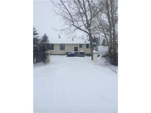 Main Photo: 15 Newton Street: Langdon Residential Detached Single Family for sale : MLS®# C3648760