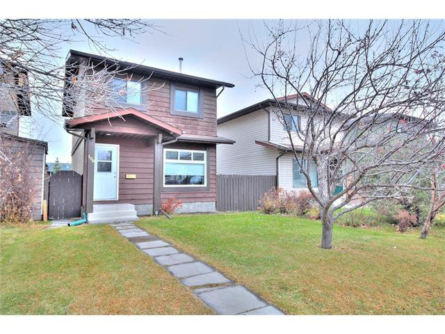 Main Photo: 108 SHAWGLEN Road SW in Calgary: Shawnessy House for sale : MLS®# C4038520