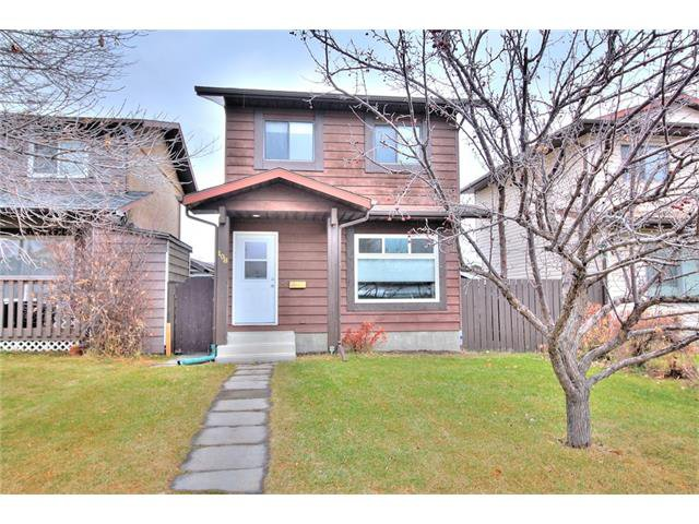 Photo 2: Photos: 108 SHAWGLEN Road SW in Calgary: Shawnessy House for sale : MLS®# C4038520