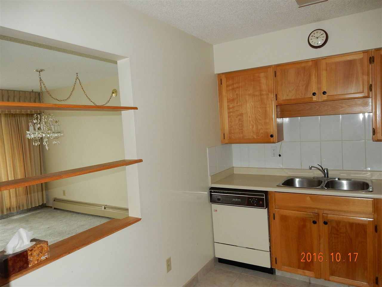"""Photo 5: Photos: 816 31955 OLD YALE Road in Abbotsford: Abbotsford West Condo for sale in """"Evergreen Village"""" : MLS®# R2117382"""
