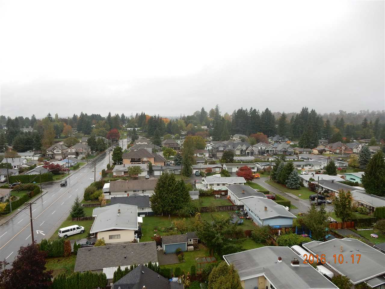 """Photo 13: Photos: 816 31955 OLD YALE Road in Abbotsford: Abbotsford West Condo for sale in """"Evergreen Village"""" : MLS®# R2117382"""