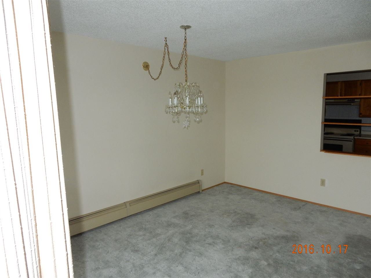 """Photo 6: Photos: 816 31955 OLD YALE Road in Abbotsford: Abbotsford West Condo for sale in """"Evergreen Village"""" : MLS®# R2117382"""