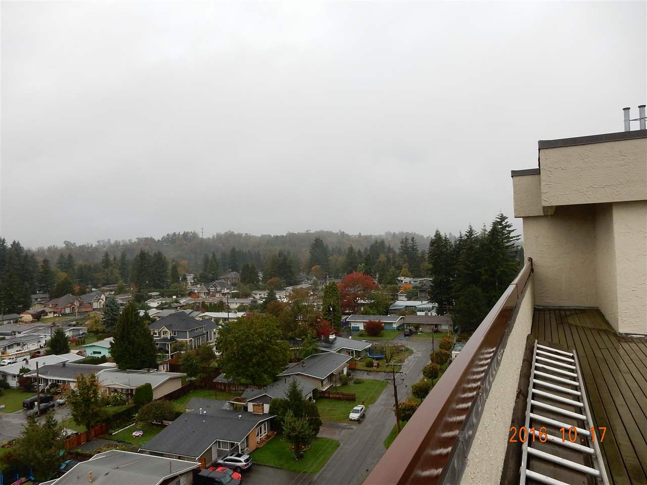 """Photo 12: Photos: 816 31955 OLD YALE Road in Abbotsford: Abbotsford West Condo for sale in """"Evergreen Village"""" : MLS®# R2117382"""