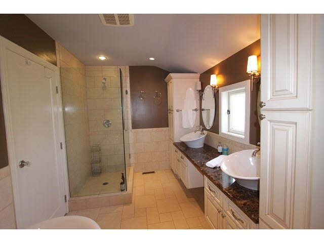 Photo 2: Photos: 7307 ANGUS Drive in Vancouver: South Granville House for sale (Vancouver West)  : MLS®# R2131881