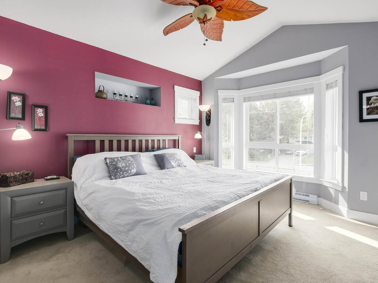 """Photo 10: Photos: 81 14433 60 Avenue in Surrey: Sullivan Station Townhouse for sale in """"Brixton"""" : MLS®# R2152345"""