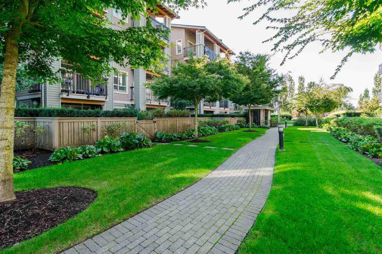 "Photo 19: Photos: 427 21009 56 Avenue in Langley: Salmon River Condo for sale in ""CORNERSTONE"" : MLS®# R2215302"