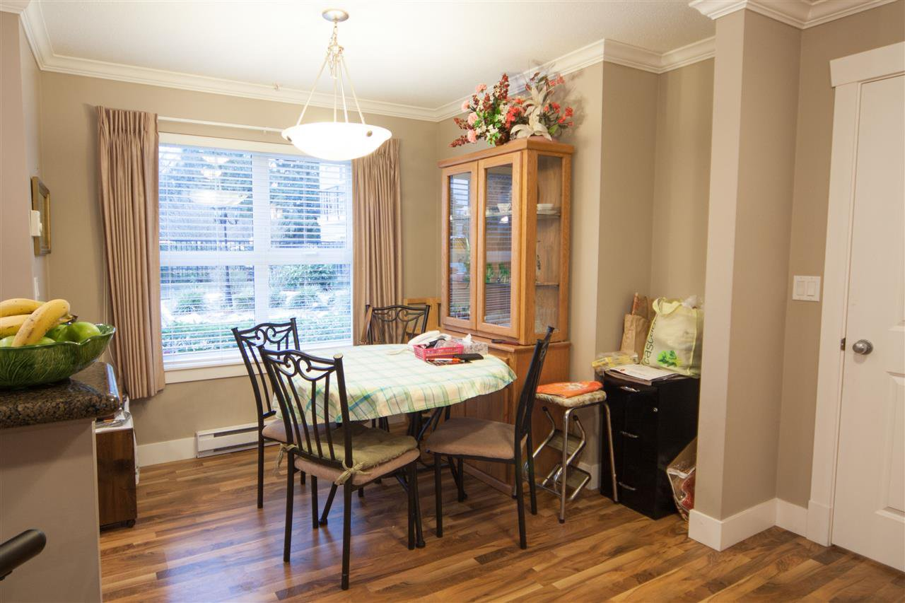"""Photo 8: Photos: 101 33255 OLD YALE Road in Abbotsford: Central Abbotsford Condo for sale in """"Brixton"""" : MLS®# R2230164"""