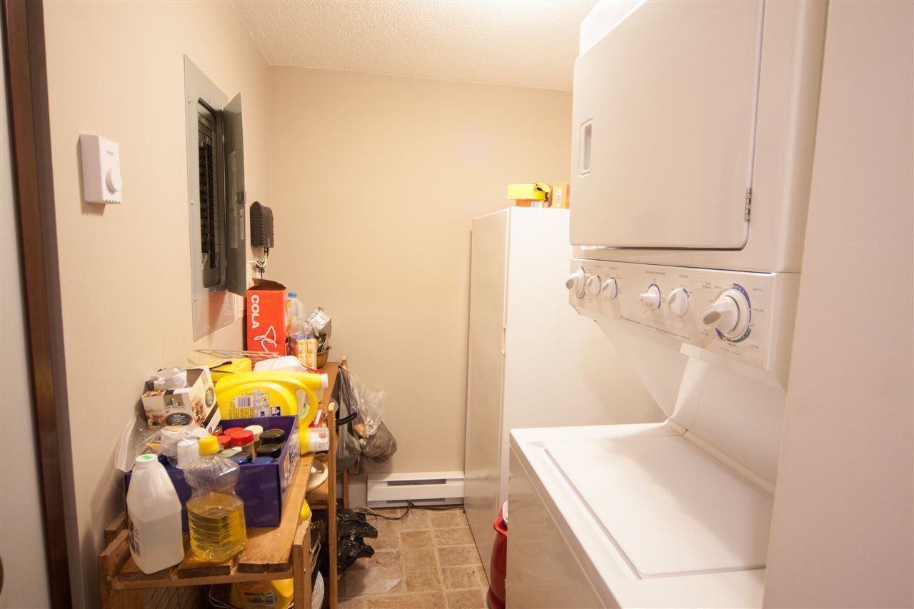 """Photo 6: Photos: 101 33255 OLD YALE Road in Abbotsford: Central Abbotsford Condo for sale in """"Brixton"""" : MLS®# R2230164"""