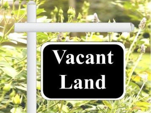 Main Photo: Lot 102 Lynwood Drive in Brookside: 40-Timberlea, Prospect, St. Margaret`S Bay Vacant Land for sale (Halifax-Dartmouth)  : MLS®# 201825177