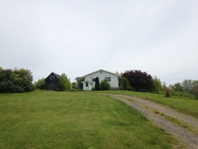 Main Photo: 52 Galt Pond Lane in The Ponds: 108-Rural Pictou County Residential for sale (Northern Region)  : MLS®# 202023993