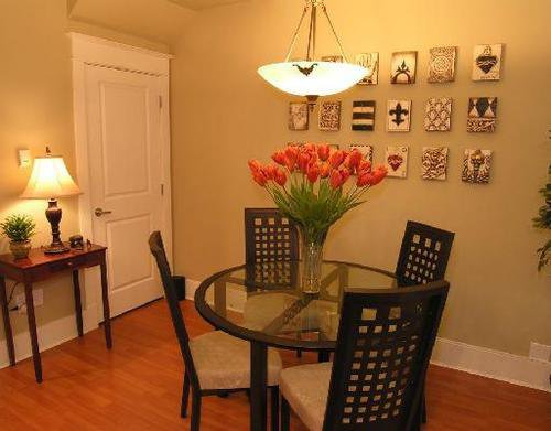 Photo 3: Photos: 49 13TH Ave in Vancouver East: Mount Pleasant VE Home for sale ()  : MLS®# V680647