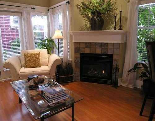 Photo 5: Photos: 49 13TH Ave in Vancouver East: Mount Pleasant VE Home for sale ()  : MLS®# V680647