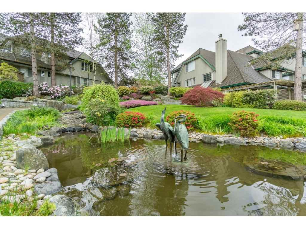 """Photo 20: Photos: 203 3970 LINWOOD Street in Burnaby: Burnaby Hospital Condo for sale in """"CASCADE VILLAGE-THE PALISADES"""" (Burnaby South)  : MLS®# R2092917"""