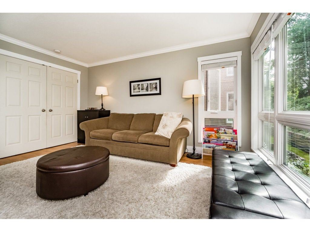 """Photo 4: Photos: 203 3970 LINWOOD Street in Burnaby: Burnaby Hospital Condo for sale in """"CASCADE VILLAGE-THE PALISADES"""" (Burnaby South)  : MLS®# R2092917"""