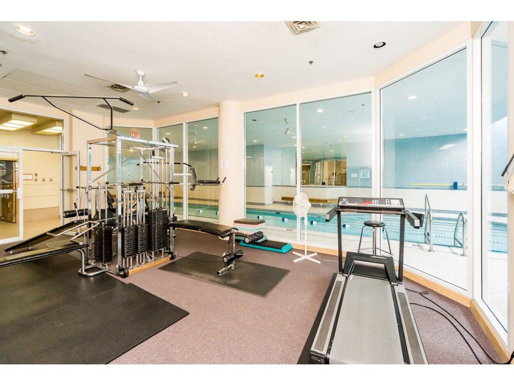 """Photo 17: Photos: 203 3970 LINWOOD Street in Burnaby: Burnaby Hospital Condo for sale in """"CASCADE VILLAGE-THE PALISADES"""" (Burnaby South)  : MLS®# R2092917"""