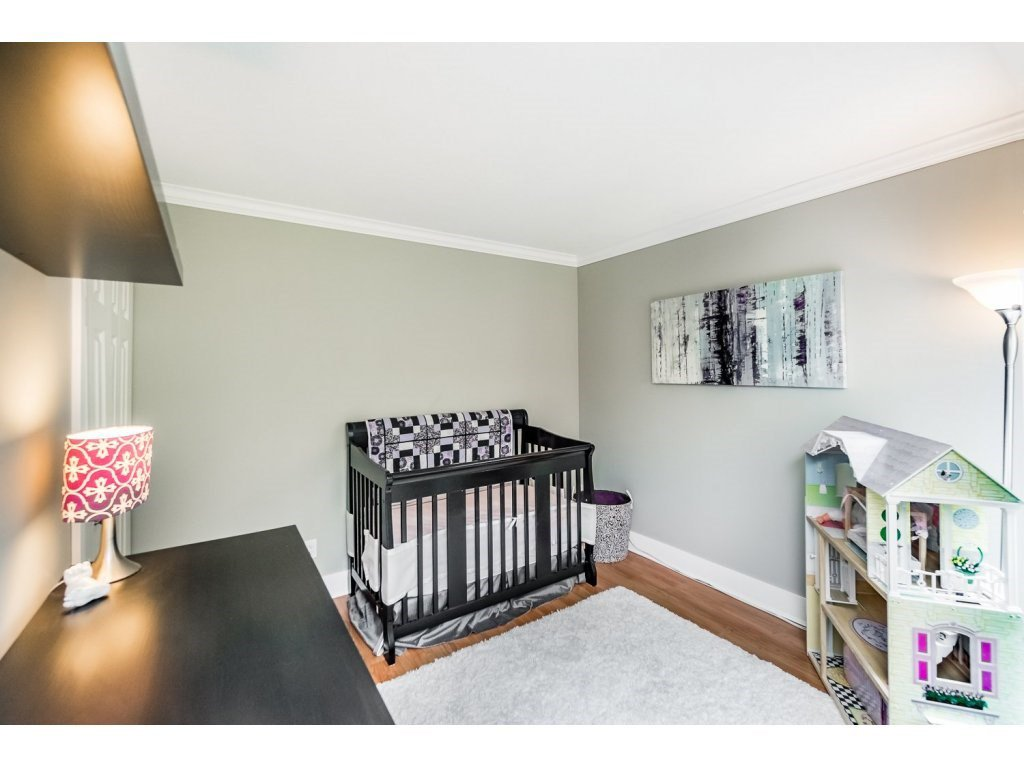 """Photo 14: Photos: 203 3970 LINWOOD Street in Burnaby: Burnaby Hospital Condo for sale in """"CASCADE VILLAGE-THE PALISADES"""" (Burnaby South)  : MLS®# R2092917"""