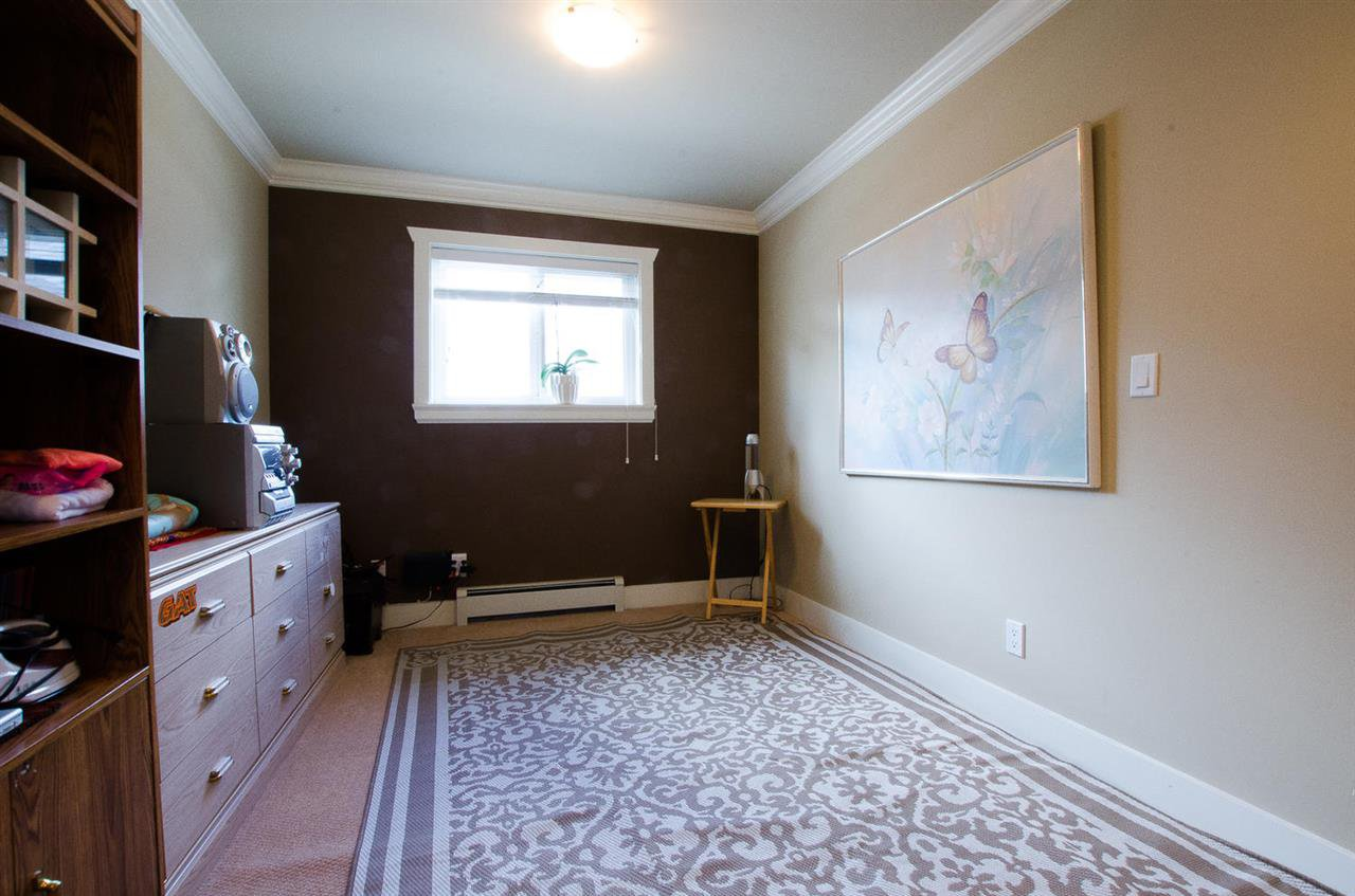 Photo 15: Photos: 6228 148 Street in Surrey: Sullivan Station House for sale : MLS®# R2158398