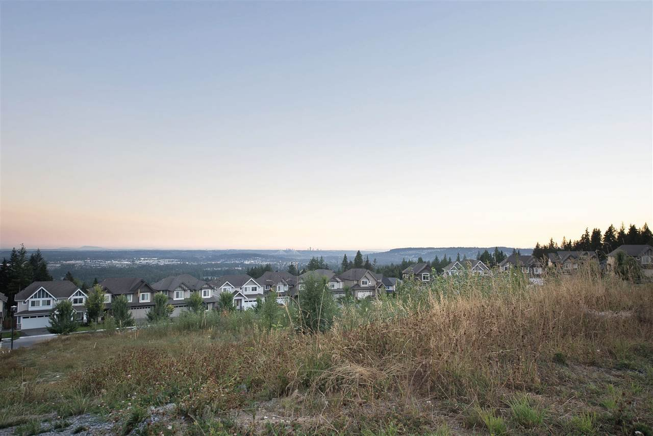 """Main Photo: 3519 SHEFFIELD Avenue in Coquitlam: Burke Mountain House for sale in """"SHEFFIELD MANOR"""" : MLS®# R2212765"""