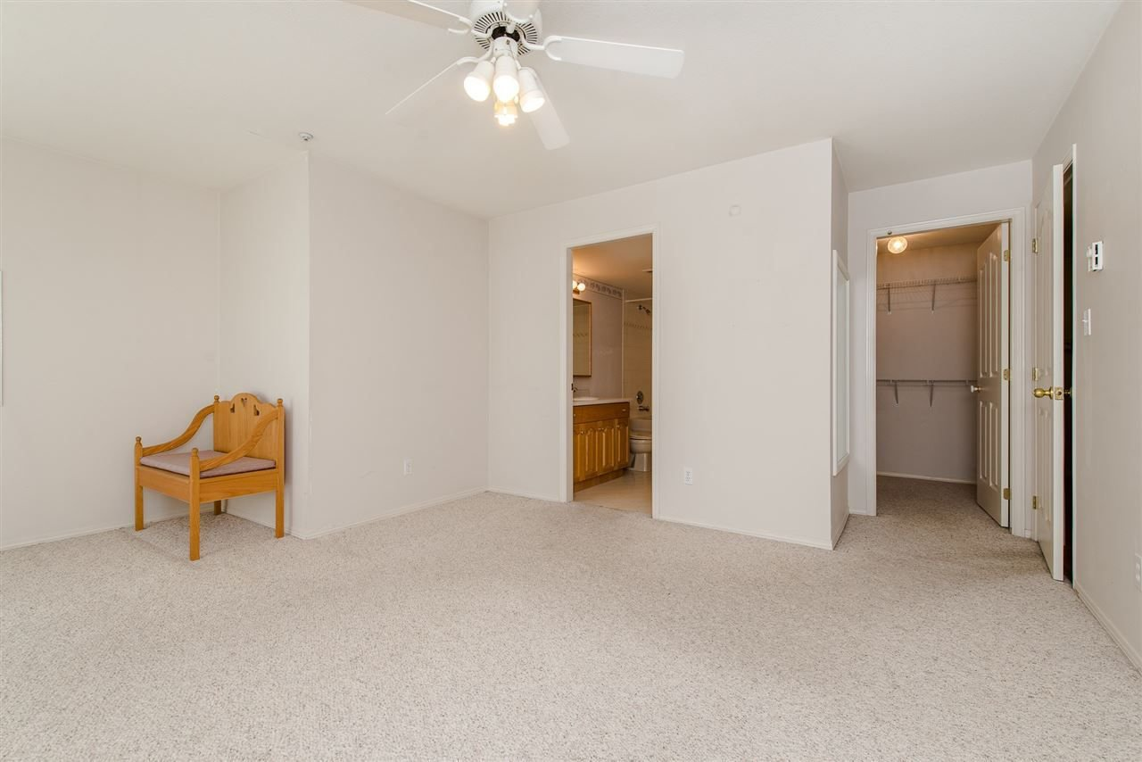 """Photo 12: Photos: 117 2626 COUNTESS Street in Abbotsford: Abbotsford West Condo for sale in """"The Wedgewood"""" : MLS®# R2218687"""