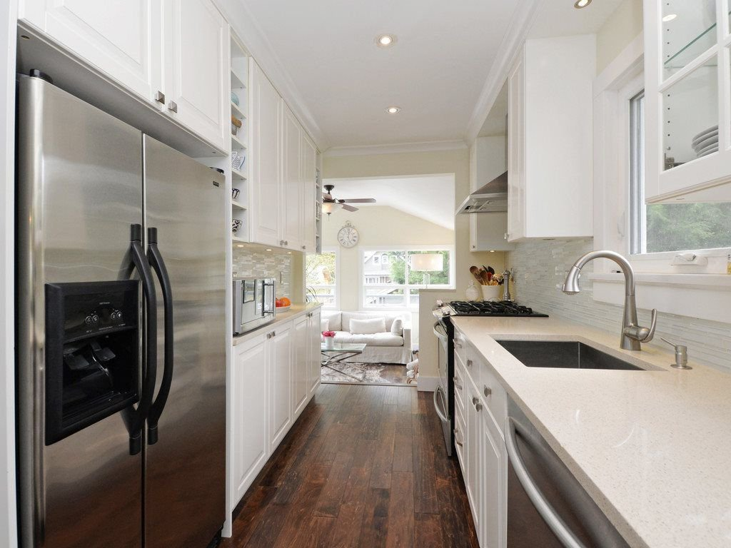 Photo 9: Photos: 1942 BANBURY Road in North Vancouver: Deep Cove House for sale : MLS®# R2264500