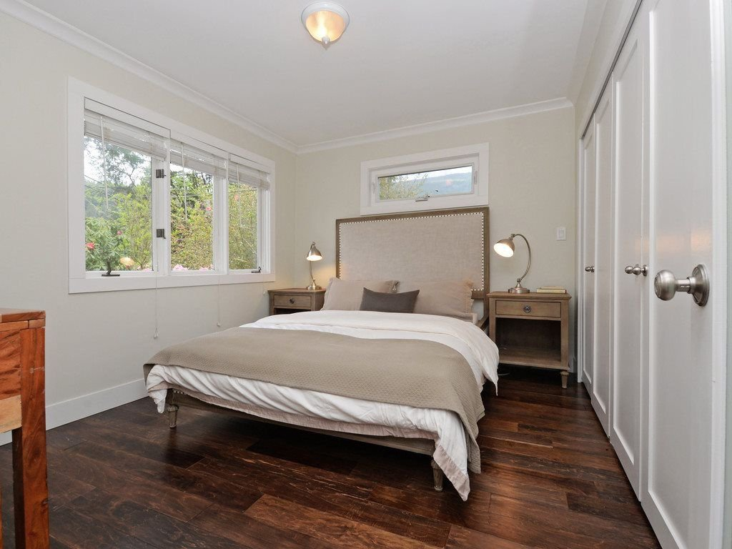 Photo 17: Photos: 1942 BANBURY Road in North Vancouver: Deep Cove House for sale : MLS®# R2264500