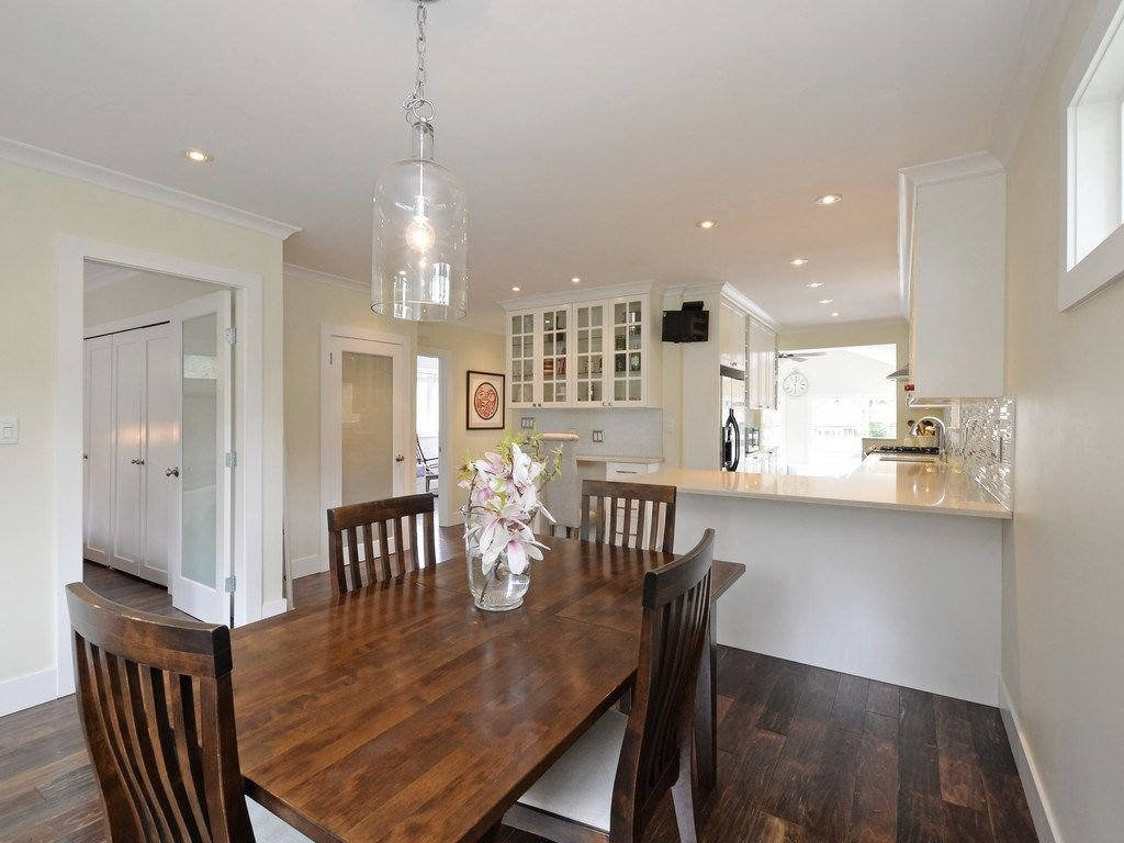 Photo 13: Photos: 1942 BANBURY Road in North Vancouver: Deep Cove House for sale : MLS®# R2264500