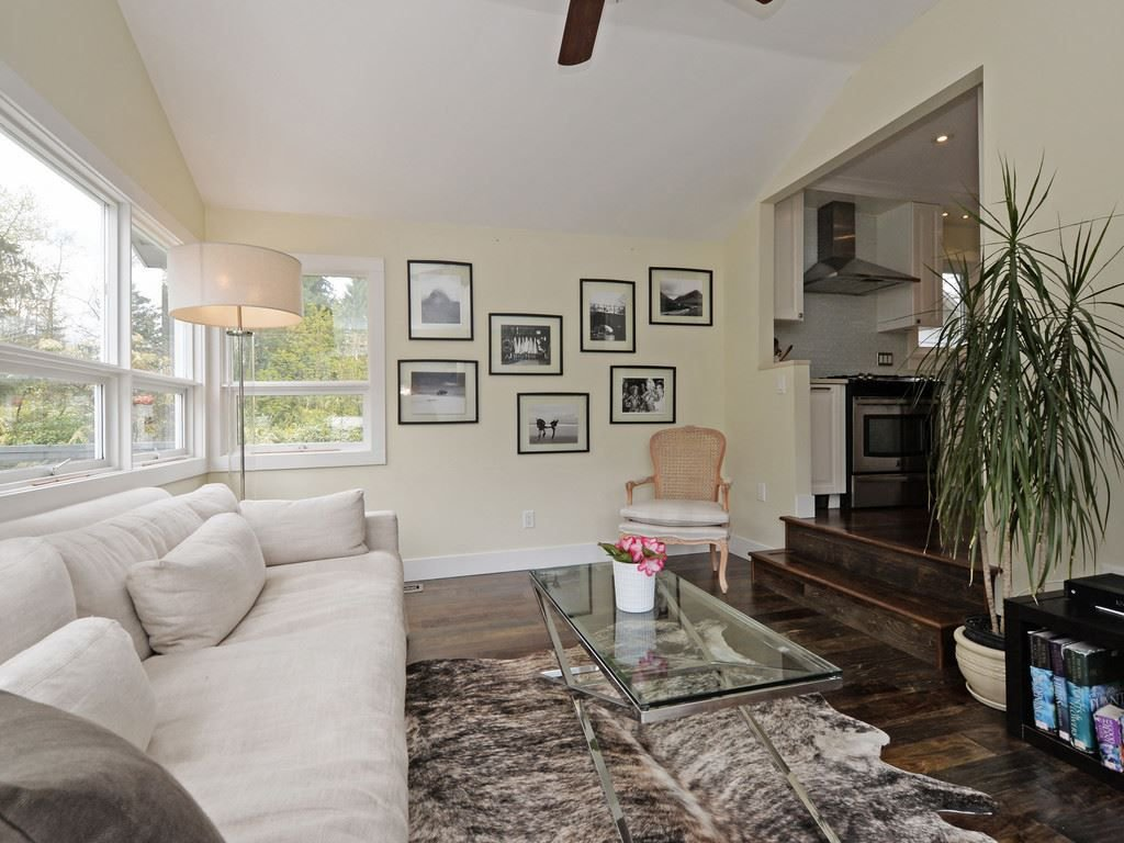 Photo 6: Photos: 1942 BANBURY Road in North Vancouver: Deep Cove House for sale : MLS®# R2264500