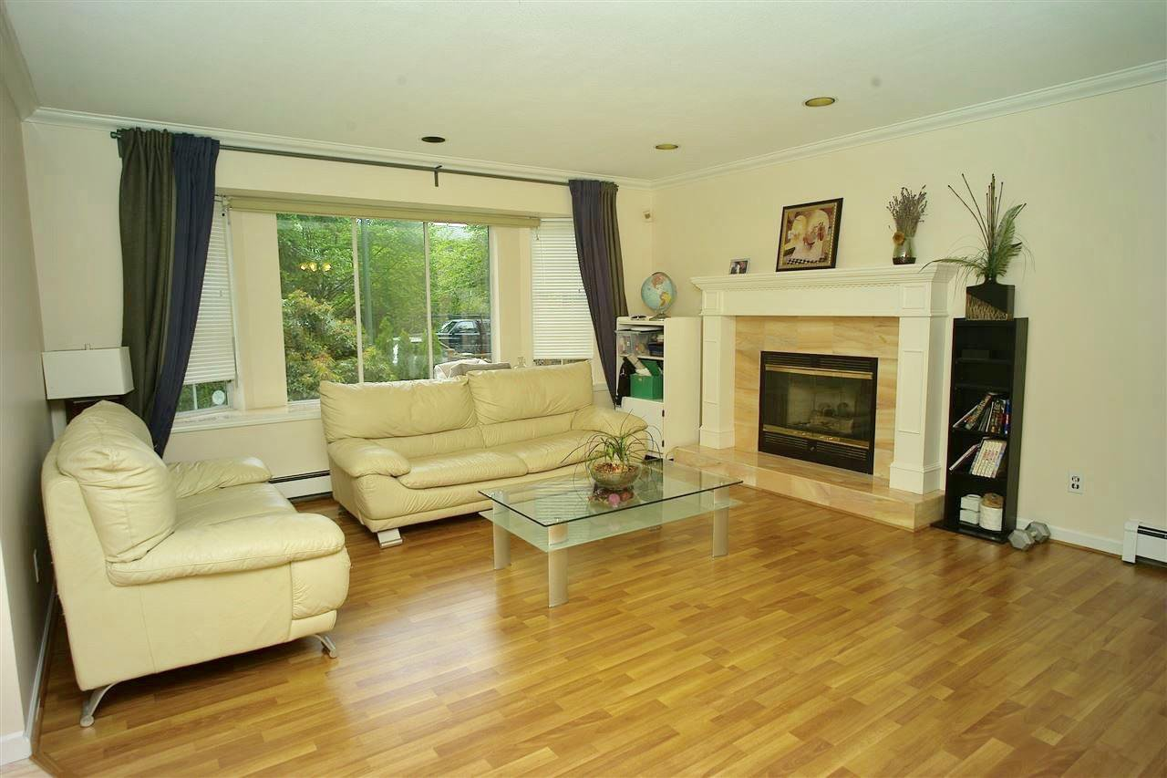Photo 3: Photos: 671 W 20TH Avenue in Vancouver: Cambie House for sale (Vancouver West)  : MLS®# R2269219