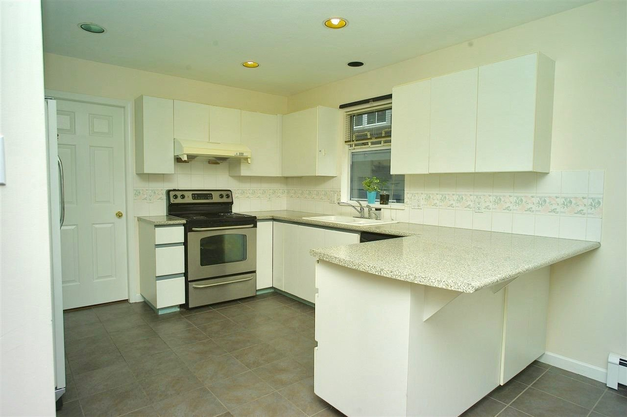 Photo 6: Photos: 671 W 20TH Avenue in Vancouver: Cambie House for sale (Vancouver West)  : MLS®# R2269219