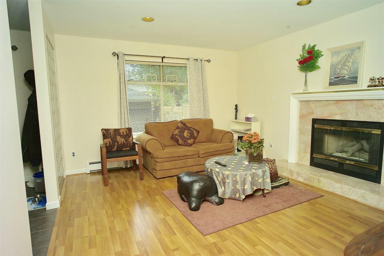 Photo 2: Photos: 671 W 20TH Avenue in Vancouver: Cambie House for sale (Vancouver West)  : MLS®# R2269219