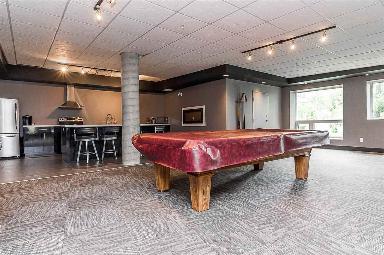 """Photo 20: Photos: 206 2242 WHATCOM Road in Abbotsford: Abbotsford East Condo for sale in """"Waterleaf"""" : MLS®# R2288895"""