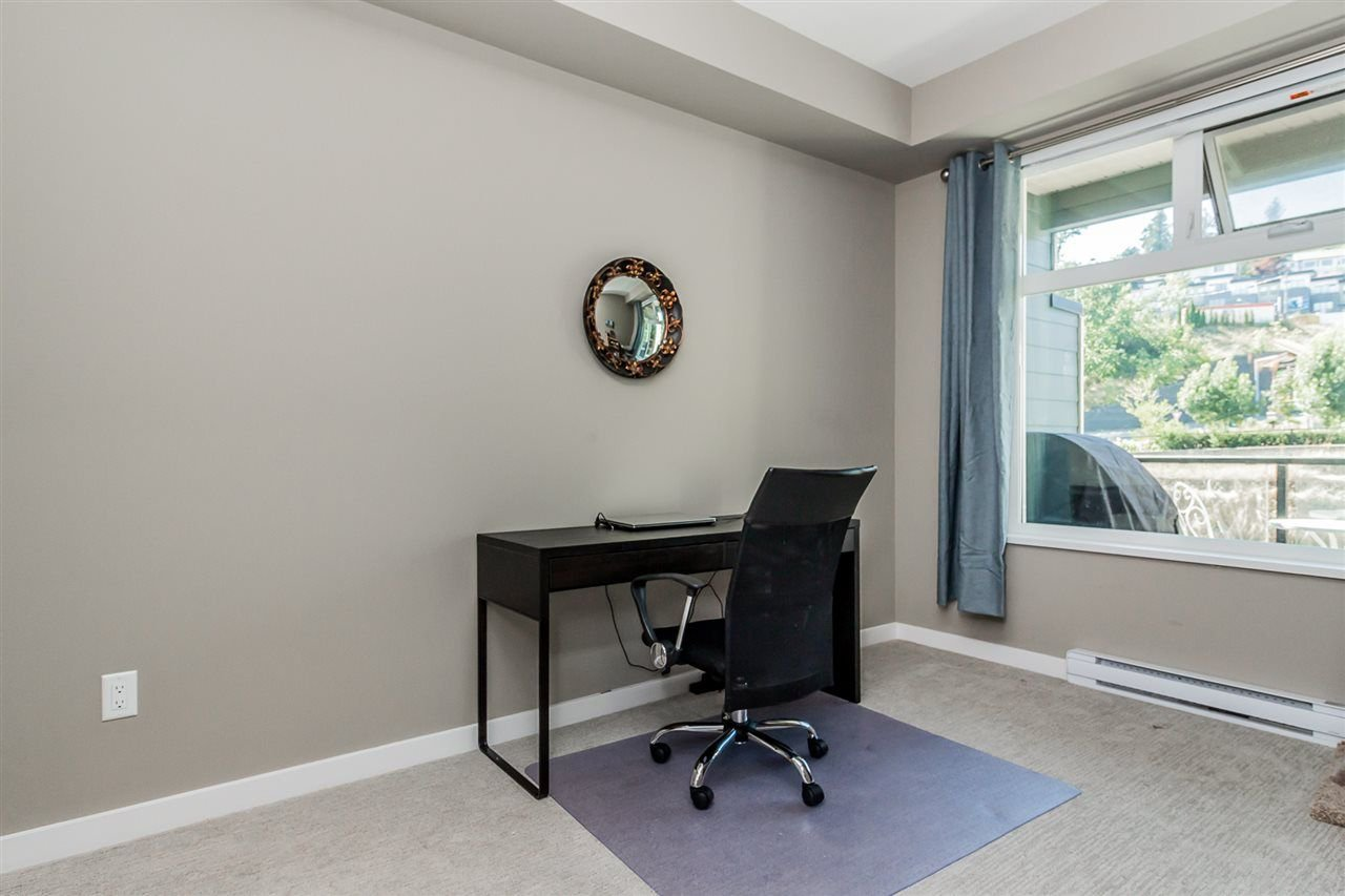 """Photo 14: Photos: 206 2242 WHATCOM Road in Abbotsford: Abbotsford East Condo for sale in """"Waterleaf"""" : MLS®# R2288895"""