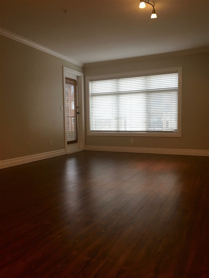 """Photo 13: Photos: 220 45769 STEVENSON Road in Sardis: Sardis East Vedder Rd Condo for sale in """"Park Place 1"""" : MLS®# R2348793"""