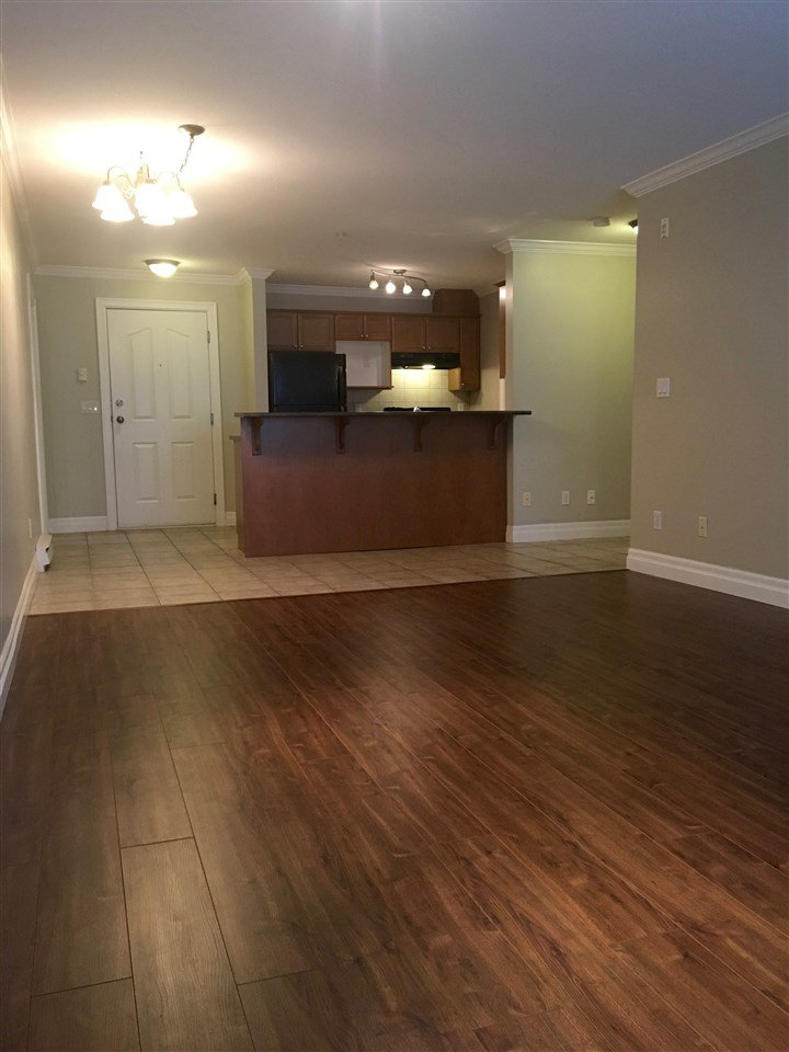 """Photo 12: Photos: 220 45769 STEVENSON Road in Sardis: Sardis East Vedder Rd Condo for sale in """"Park Place 1"""" : MLS®# R2348793"""