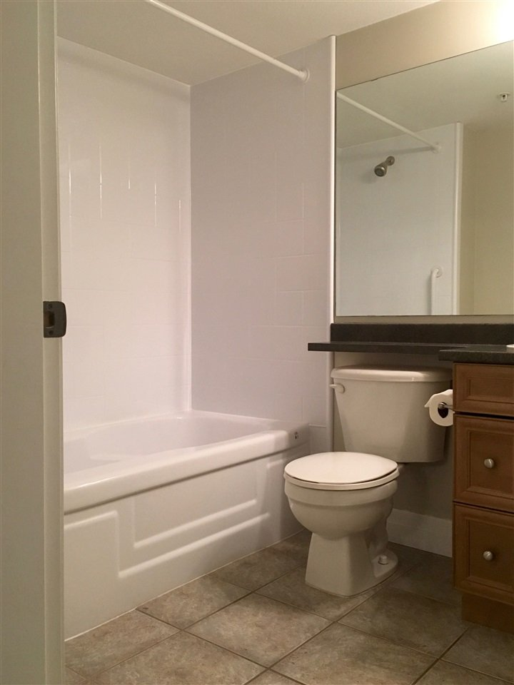 """Photo 7: Photos: 220 45769 STEVENSON Road in Sardis: Sardis East Vedder Rd Condo for sale in """"Park Place 1"""" : MLS®# R2348793"""