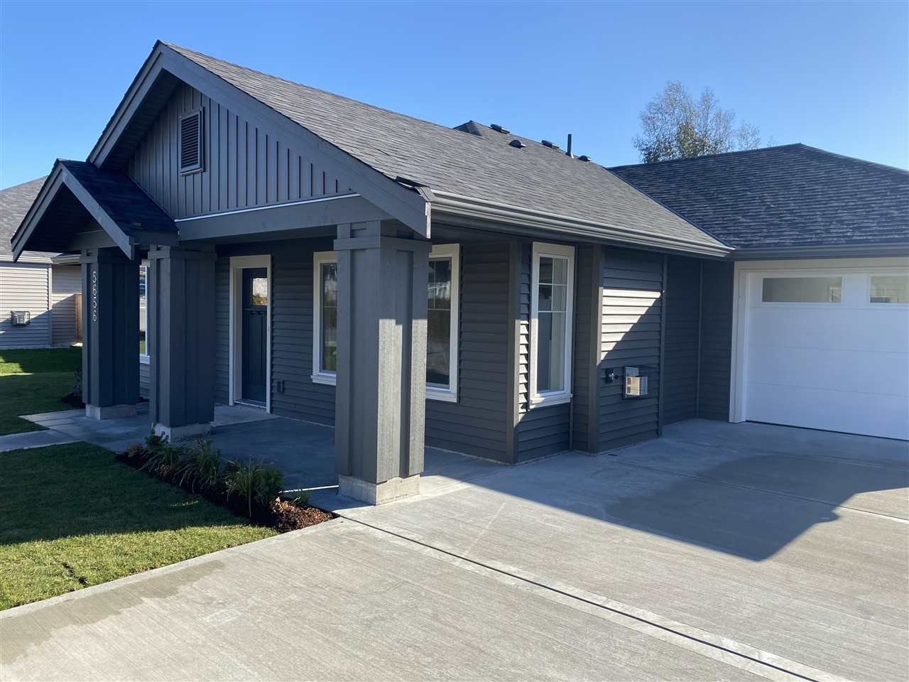 """Main Photo: 5656 PARTRIDGE Way in Sechelt: Sechelt District House for sale in """"TYLER HEIGHTS"""" (Sunshine Coast)  : MLS®# R2370014"""