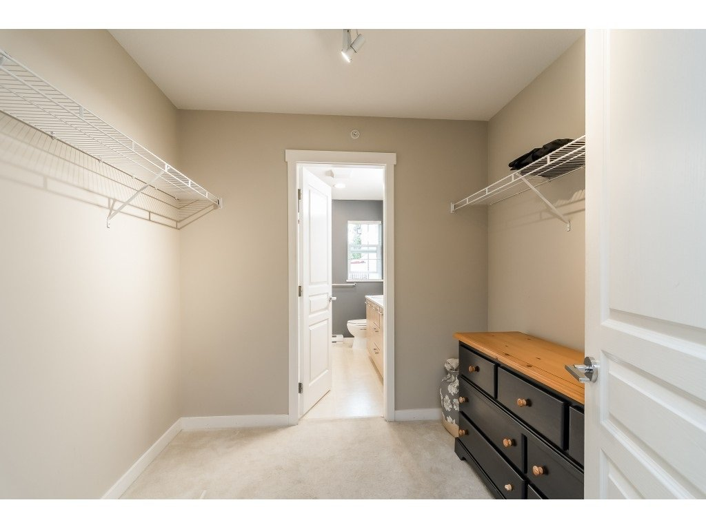 "Photo 27: Photos: 22 7938 209 Street in Langley: Willoughby Heights Townhouse for sale in ""RED MAPLE PARK"" : MLS®# R2466681"