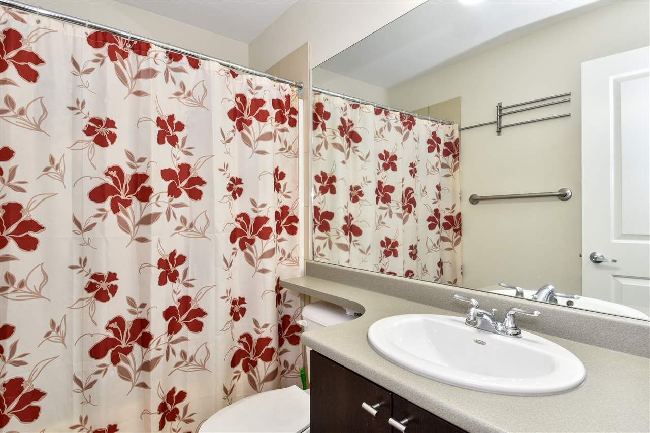 """Photo 17: Photos: 23 14377 60 Avenue in Surrey: Sullivan Station Townhouse for sale in """"Blume"""" : MLS®# R2493767"""