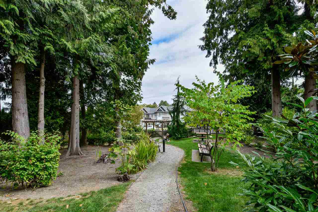 """Photo 21: Photos: 23 14377 60 Avenue in Surrey: Sullivan Station Townhouse for sale in """"Blume"""" : MLS®# R2493767"""