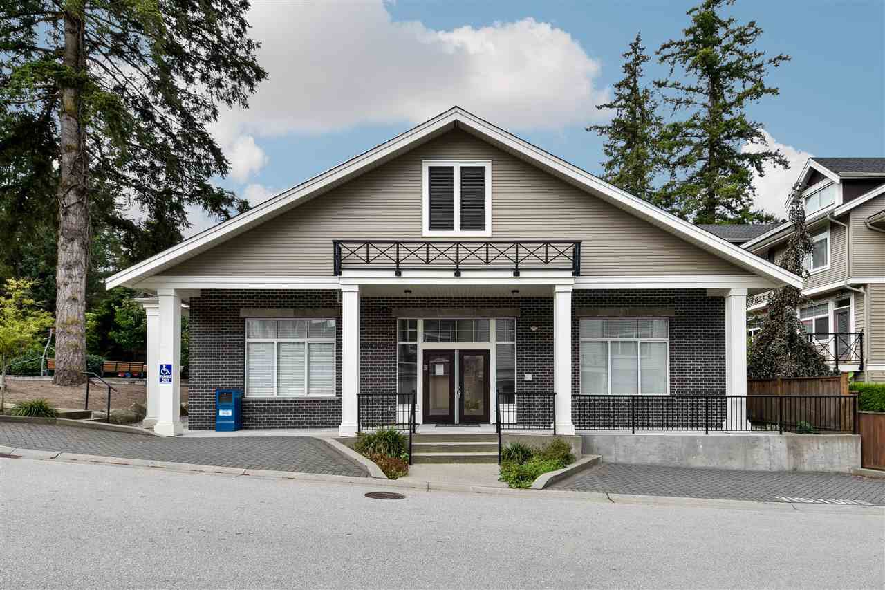 """Photo 22: Photos: 23 14377 60 Avenue in Surrey: Sullivan Station Townhouse for sale in """"Blume"""" : MLS®# R2493767"""