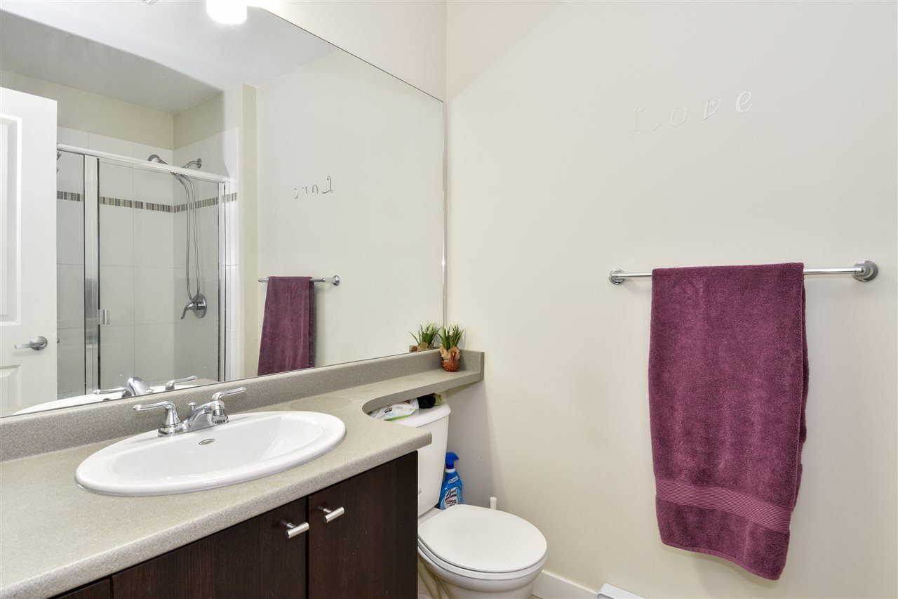 """Photo 14: Photos: 23 14377 60 Avenue in Surrey: Sullivan Station Townhouse for sale in """"Blume"""" : MLS®# R2493767"""