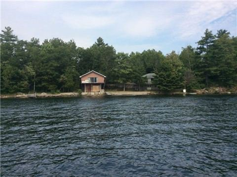 Photo 2: Photos: 1969 Harrison Trail in Georgian Bay: House (Bungalow) for sale : MLS®# X3158181