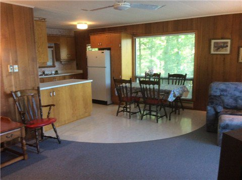 Photo 7: Photos: 1969 Harrison Trail in Georgian Bay: House (Bungalow) for sale : MLS®# X3158181
