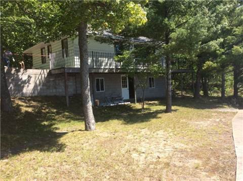 Photo 4: Photos: 1969 Harrison Trail in Georgian Bay: House (Bungalow) for sale : MLS®# X3158181