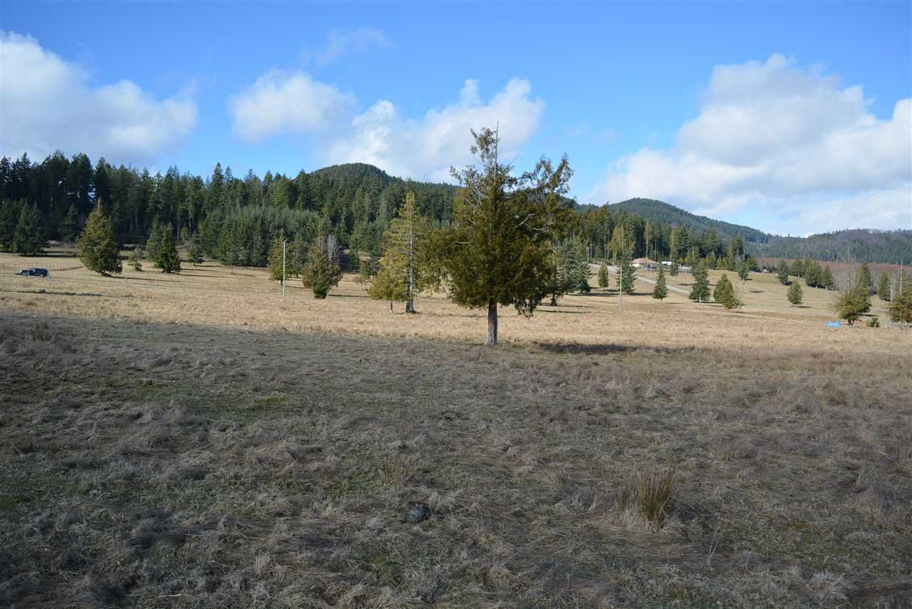 """Photo 12: Photos: LOT 15 CROWSTON Road in Sechelt: Sechelt District Land for sale in """"The Shores"""" (Sunshine Coast)  : MLS®# R2144948"""