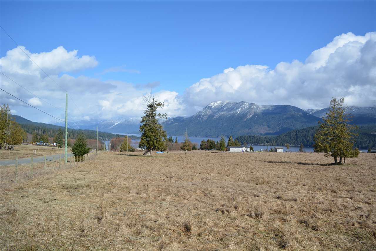 """Photo 5: Photos: LOT 15 CROWSTON Road in Sechelt: Sechelt District Land for sale in """"The Shores"""" (Sunshine Coast)  : MLS®# R2144948"""