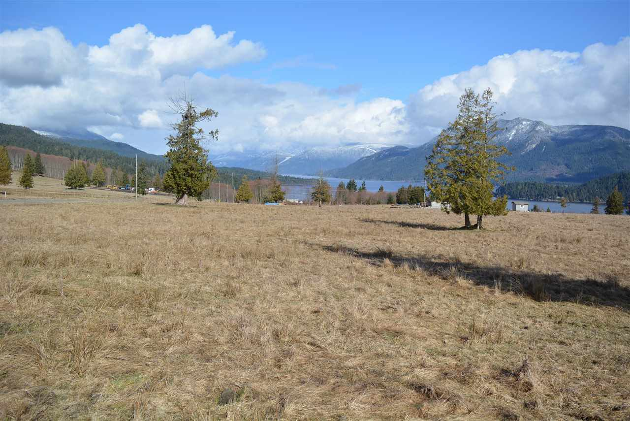 """Photo 7: Photos: LOT 15 CROWSTON Road in Sechelt: Sechelt District Land for sale in """"The Shores"""" (Sunshine Coast)  : MLS®# R2144948"""
