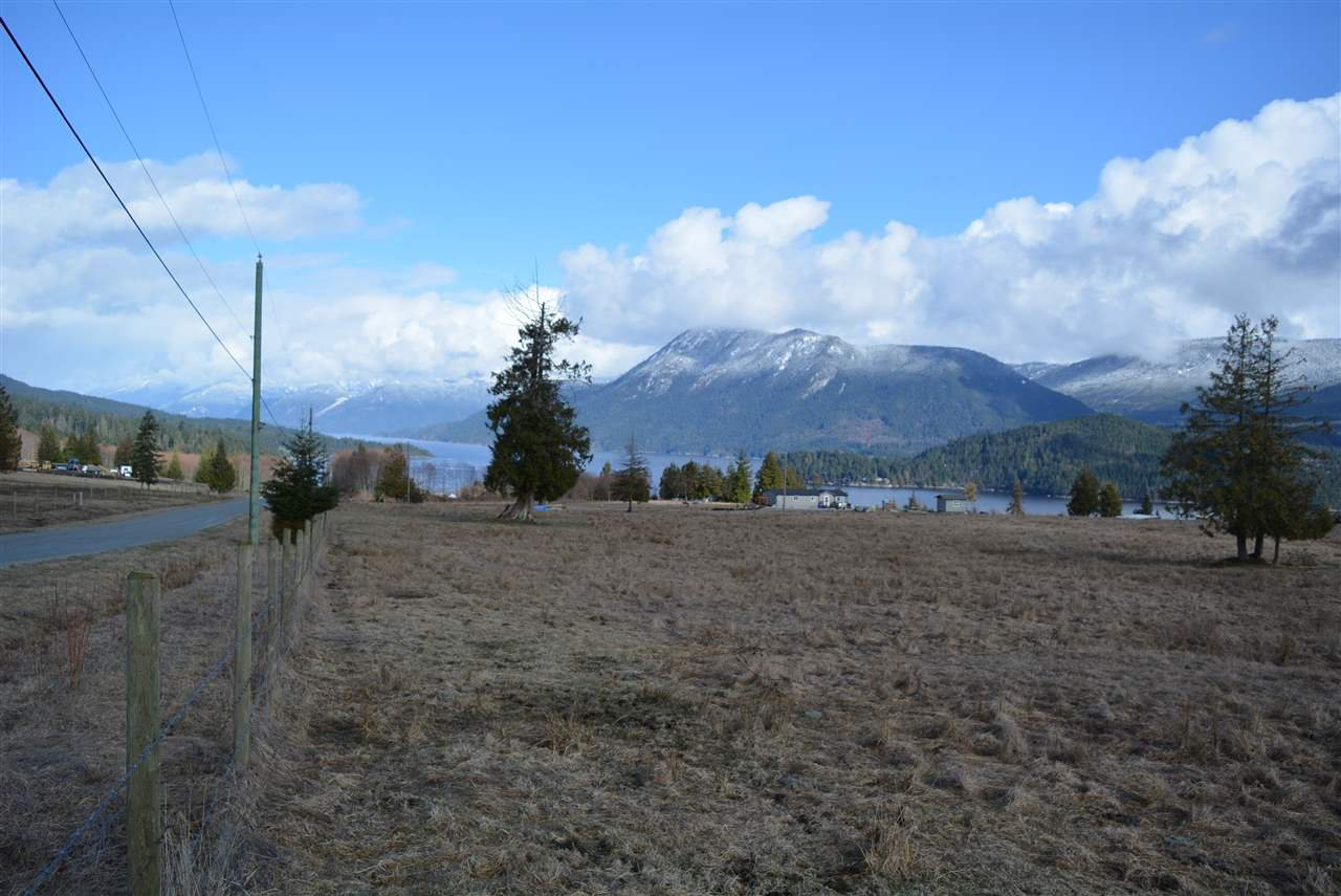 """Photo 13: Photos: LOT 15 CROWSTON Road in Sechelt: Sechelt District Land for sale in """"The Shores"""" (Sunshine Coast)  : MLS®# R2144948"""