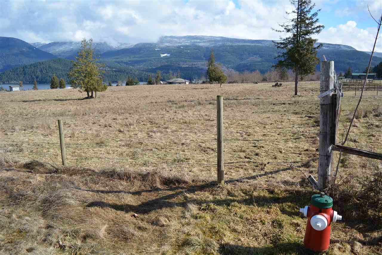 """Photo 4: Photos: LOT 15 CROWSTON Road in Sechelt: Sechelt District Land for sale in """"The Shores"""" (Sunshine Coast)  : MLS®# R2144948"""