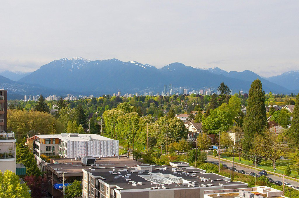 "Photo 25: Photos: 1302 2115 W 40TH Avenue in Vancouver: Kerrisdale Condo for sale in ""THE REGENCY"" (Vancouver West)  : MLS®# R2168325"